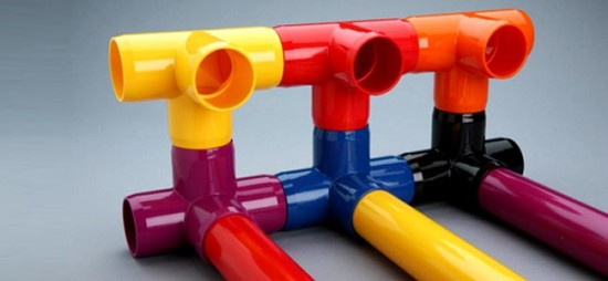 3355_India-PVC-pipes