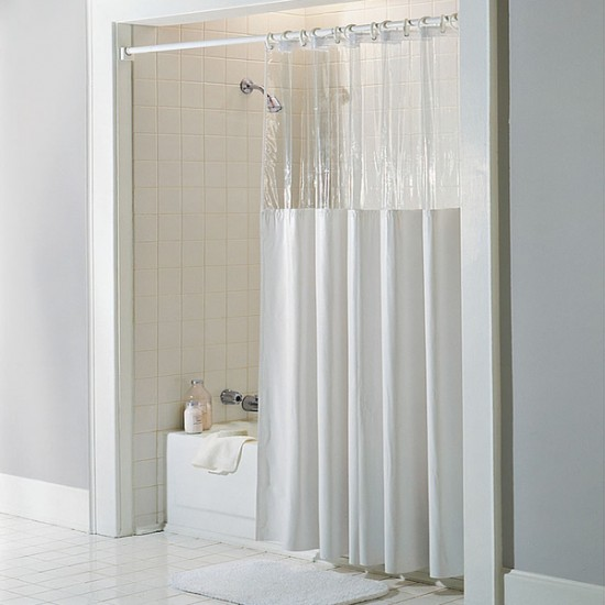 Antibacterial-and-Antimicrobial-Mildew-Resistant-See-Through-Top-Clear-White-Vinyl-Shower-Curtain-ee59e094-c846-4849-af4d-729aa704e34f_600